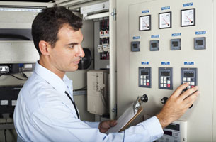 TDS_Electrical_Distribution_Control