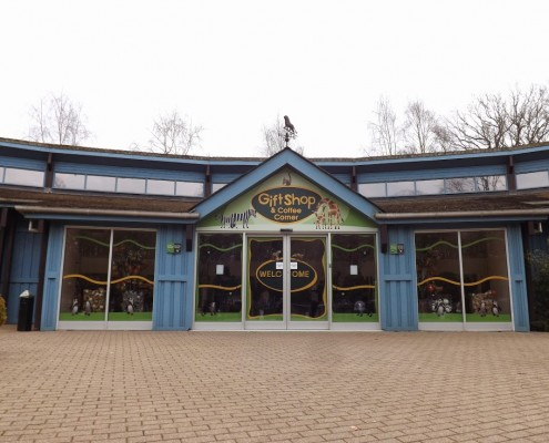 MARWELL-ZOO-ELECTRICAL-SERVICES