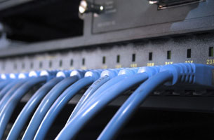 TDS_Computer_Networking