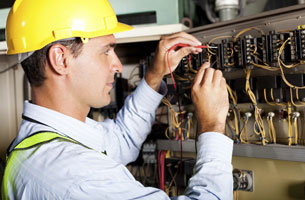 TDS_Electrical_Testing_Commissioning